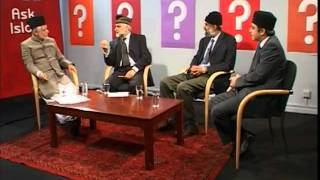 The Purpose and Meaning of Life - -persented by khalid Qadiani clip-3.flv