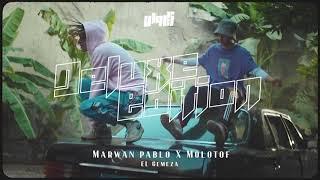 MARWAN PABLO - El Gemeza | الجميزة  (ZERONE DELUXE)