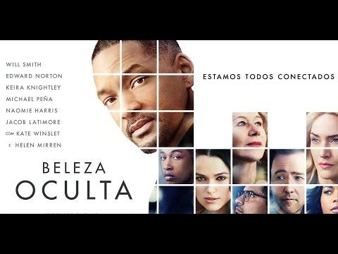 Como Baixar Filme Beleza Oculta Dublado Em Hd 2017 Youtube