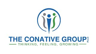 Managing Stress and Anxiety: Tips from Therapists at The Conative Group