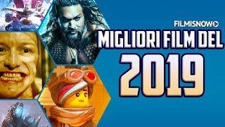 I MIGLIORI FILM DEL 2019 DA NON PERDERE | Trailer Compilation