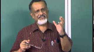 Mod-01 Lec-30 Strategic Marketing-Lecture30