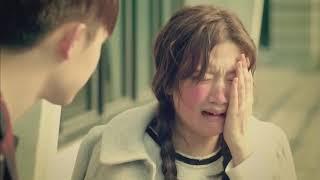 Gambar cover BAEKHYUN   Beautiful From Drama EXO NEXT DOOR MV