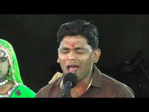 Gangor Bhajan Harda