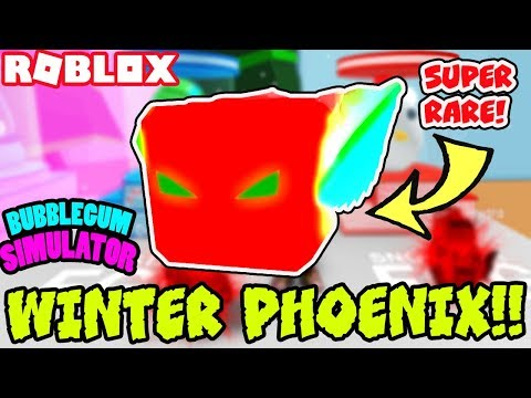 Code How To Get 25 Free Gems Roblox Deathrun Youtube All Free Codes In Bubble Gum Simulator 9 Codes Free Eggs Free Gems Free Coins Roblox Youtube
