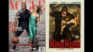 Will #Rkelly Make Us Believe All Black Men Are Predators?