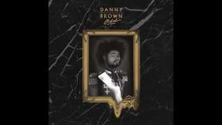 Watch Danny Brown Kush Coma video