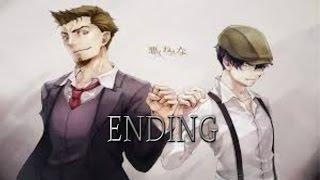 91 Days Ending