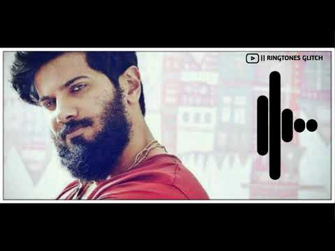 charlie-bgm-ringtone-download-link|attitude-bgm-ringtone|ringtones-glitch