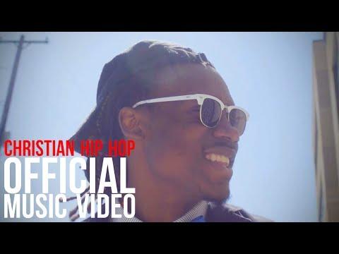 "Christian Rap - Kevi ft Erin Evans - ""Good Day"" (Official Video)(@kevimorse @ChristianRapz)"