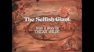 Le géant égoïste