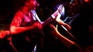 Saves The Day - As Your Ghost Takes Flight. The Macbeth, London UK