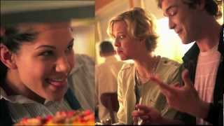 New IHOP Commercial 2012 Edited | HD