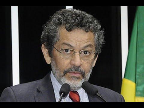 Paulo Rocha destaca dificuldade financeira enfrentada por municípios do Pará