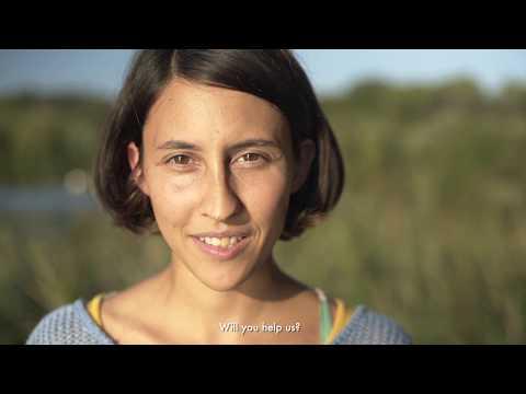 LILITH'S TREASURE - A women's revolution!