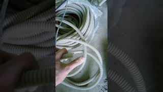 видео Штробление стен под кабель, как сделать