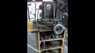 tools drill bit end mill lathe bit rotary table storage