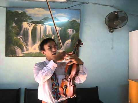 day violon mien phi.AVI