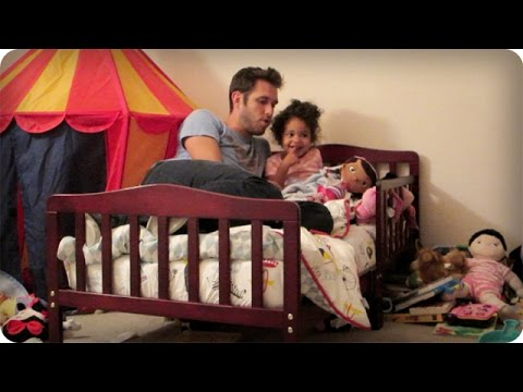 HILARIOUS FAMILY BEDTIME STORIES!!!