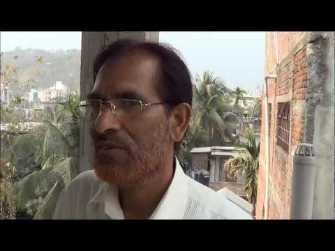 Trafficking in Assam : March A...