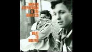 Martin Stephenson & The Daintees - Crocodile Cryer
