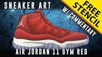 05639a47012a25 Jordan Shoes - YouTube