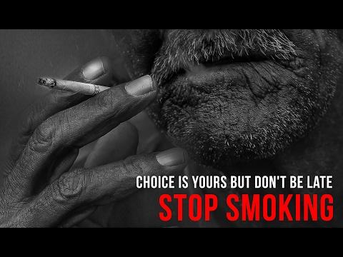 Smoking life | Speed art