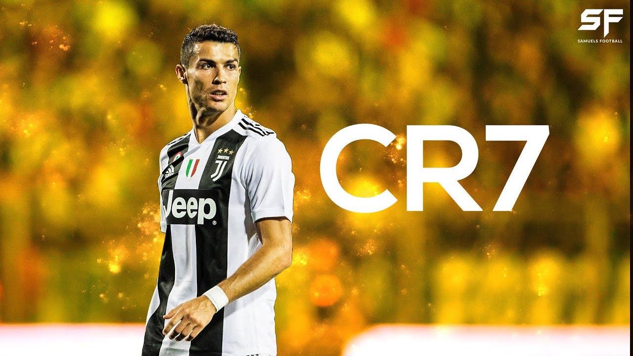 Ronaldo LuГs NazГЎrio De Lima