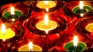 New & Latest Happy Diwali 2016 wishes SMS Greetings Quotes Whatsapp Images full HD