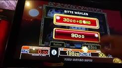 🔝🔥Schöner Lauf bei Rasputin Ag's 🔥🔝Merkur Magie, Novoline, Merkur   Moneymaker84,Gambling,AG