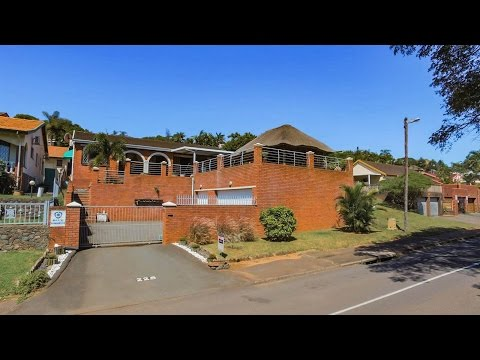 3 Bedroom House for sale in Kwazulu Natal   Durban   Durban South   Bluff  