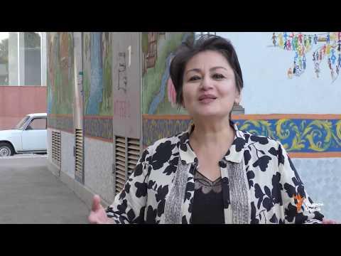 Ахбори Тоҷикистон ва ҷаҳон (25.10.2019)اخبار تاجیکستان .(HD)