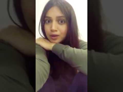 Toilet movie new song Hans Mat Pagle sing by Bhumi Pednekar/Akshay Kumar#!