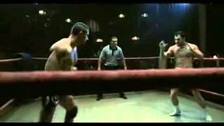 Лучший боец мира по профессиональным боям без правил Skott Adkins Юрий Бойко!!!!!(, 2014-01-13T10:55:07.000Z)