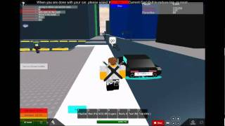 Roblox Downtown Robloxia Need For Speed