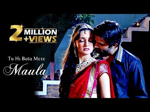 Tu Hi Bata Mere Maula Full song |Iss Pyar Ko Kya Naam Doon | Arnav khushi | lyrics in description