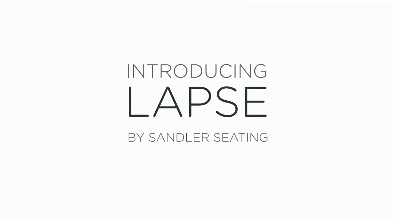 Introducing Lapse