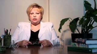 Как адаптироваться от серьезного потрясения(Видеоответ на вопрос с ветки онлайн консультации ресурса Владмама.
