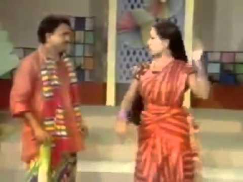 Tarkaree Ache Tarkaree - Chittagong Song By Javer & Jolly Das