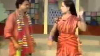 Tarkaree Ache Tarkaree - Chittagong Song By Javer & Jolly Das