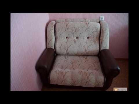 Купить кресло кровать новосибирск