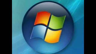 valida windows xp con un solo click