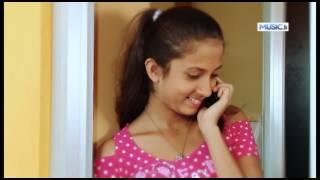 Tharu Eliyema Song Download - Gamini Senevirathne
