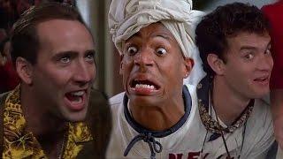 7 классных фильмов 90-х, которые вы должны посмотреть в будни. Без Чувств, Мальчишник
