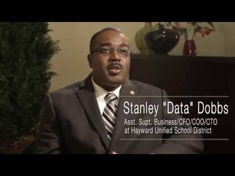 DCG Client Testimonial Video (Hayward Unified School District)