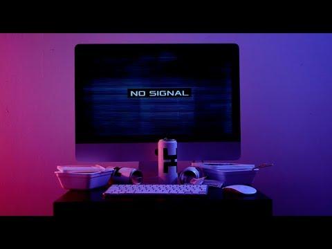 авторское кино арт хаус смотреть онлайн