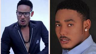 Frank Artus Biography and Net Worth