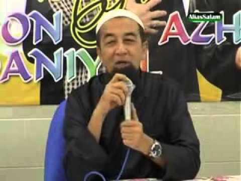 Ringtone Al Quran