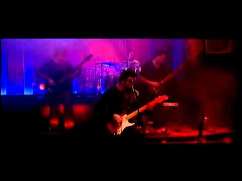 The Static on TV METROPOLIS (METROPOLIS LIVE) full Concert