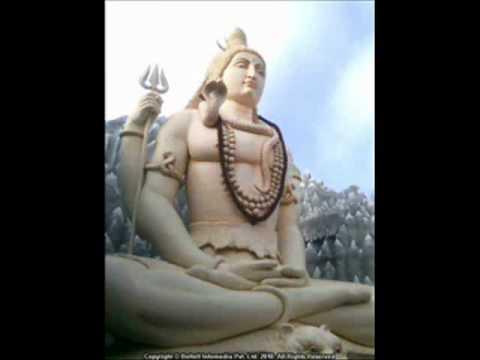 Shiv Mandir(Karnataka Pack)